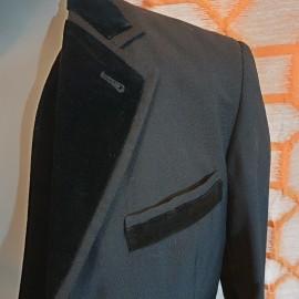 Mark Powell 3 piece Evening Suit