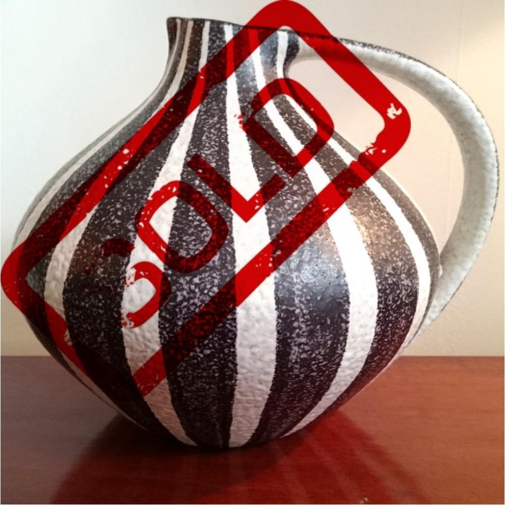 Ruscha 315 1950's Vase .