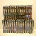 Star Trek Complete Original Series